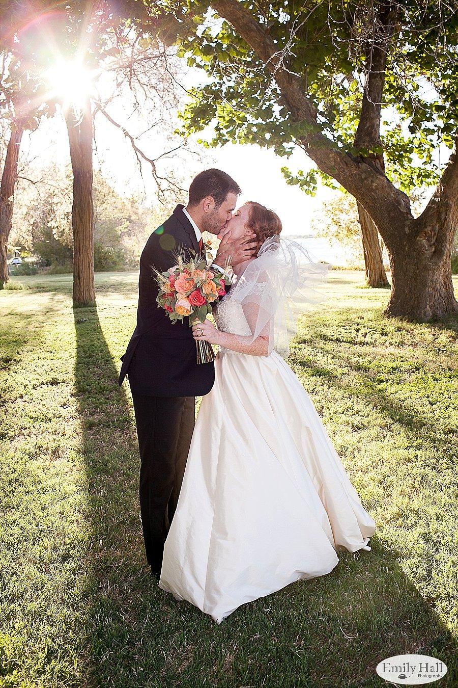 Emily Hall Photography - Corvallis Wedding Photographer-660.jpg