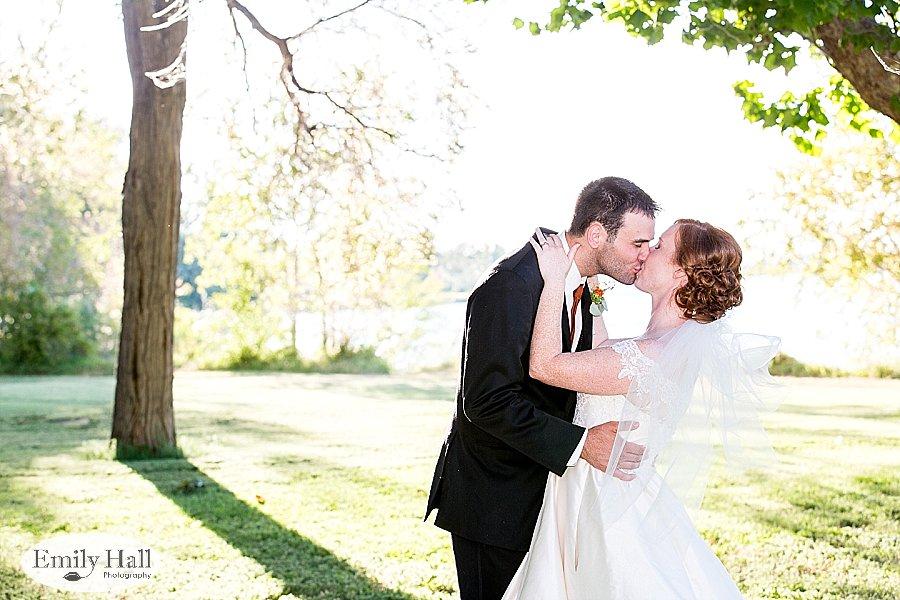 Emily Hall Photography - Corvallis Wedding Photographer-680.jpg