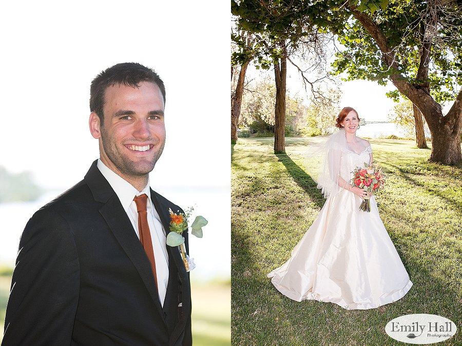 Emily Hall Photography - Corvallis Wedding Photographer-690.jpg