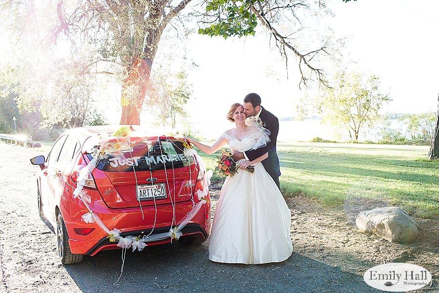 Emily Hall Photography - Corvallis Wedding Photographer-691.jpg