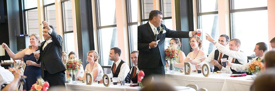 Emily Hall Photography - Corvallis Wedding Photographer-723.jpg