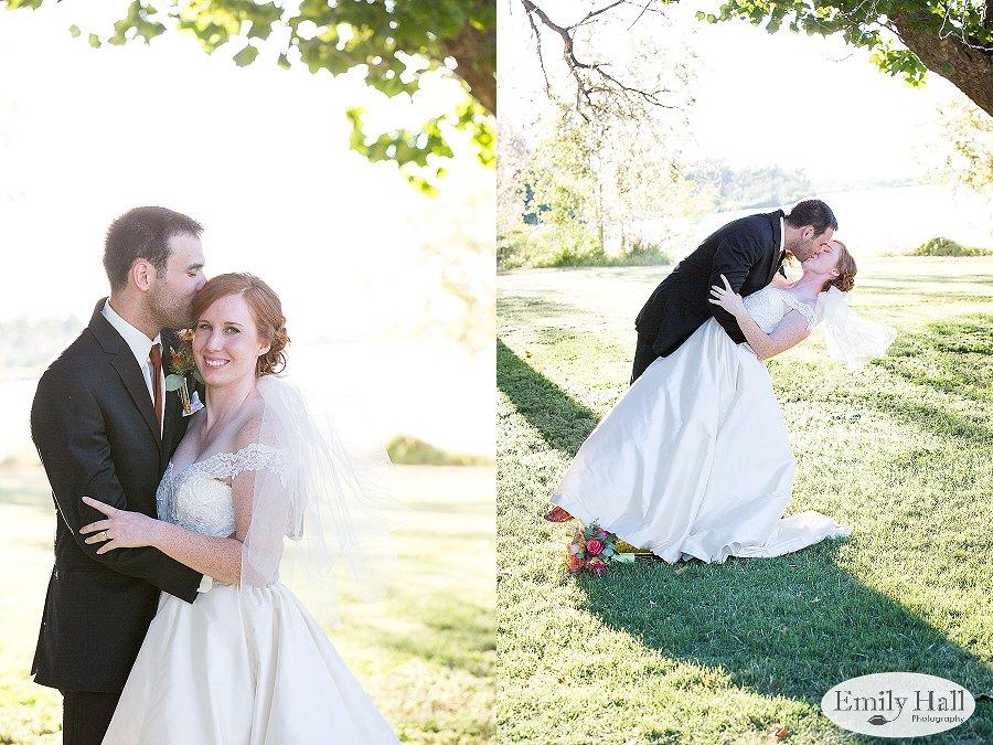 Emily Hall Photography - Corvallis Wedding Photographer-685.jpg
