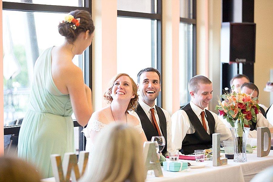 Emily Hall Photography - Corvallis Wedding Photographer-755.jpg
