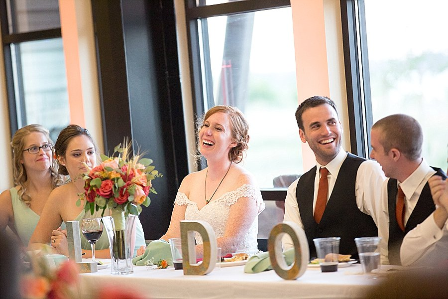 Emily Hall Photography - Corvallis Wedding Photographer-775.jpg