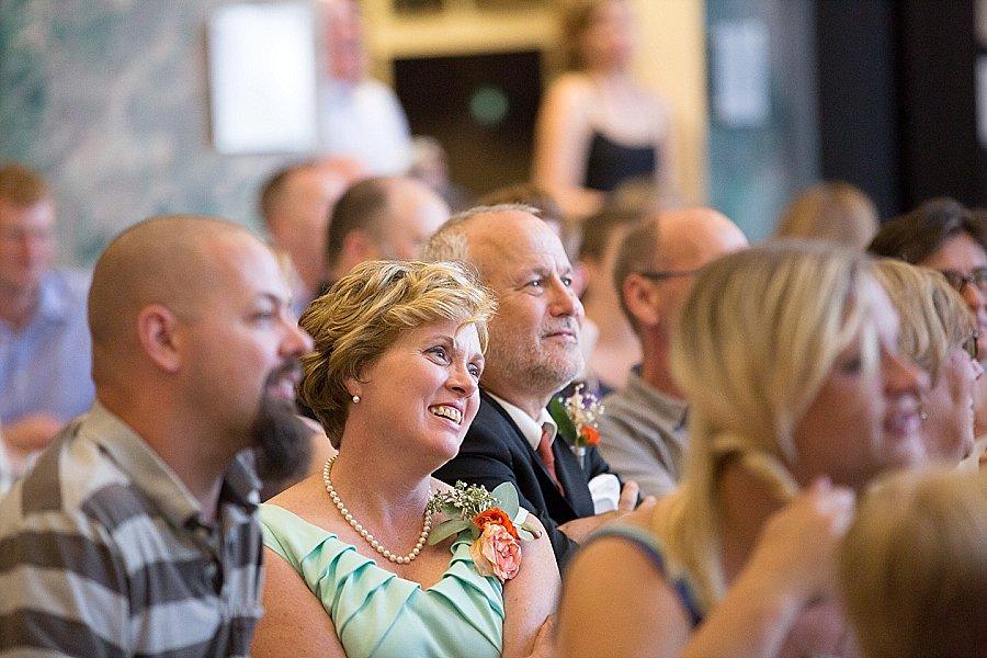Emily Hall Photography - Corvallis Wedding Photographer-778.jpg