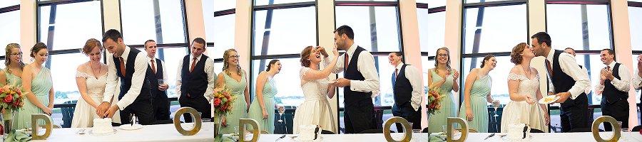 Emily Hall Photography - Corvallis Wedding Photographer-811.jpg