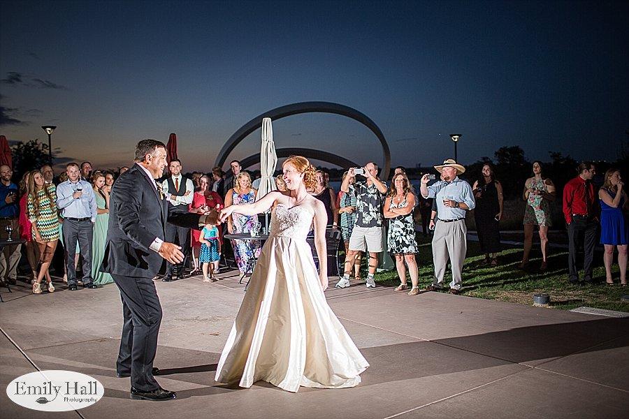 Emily Hall Photography - Corvallis Wedding Photographer-851.jpg