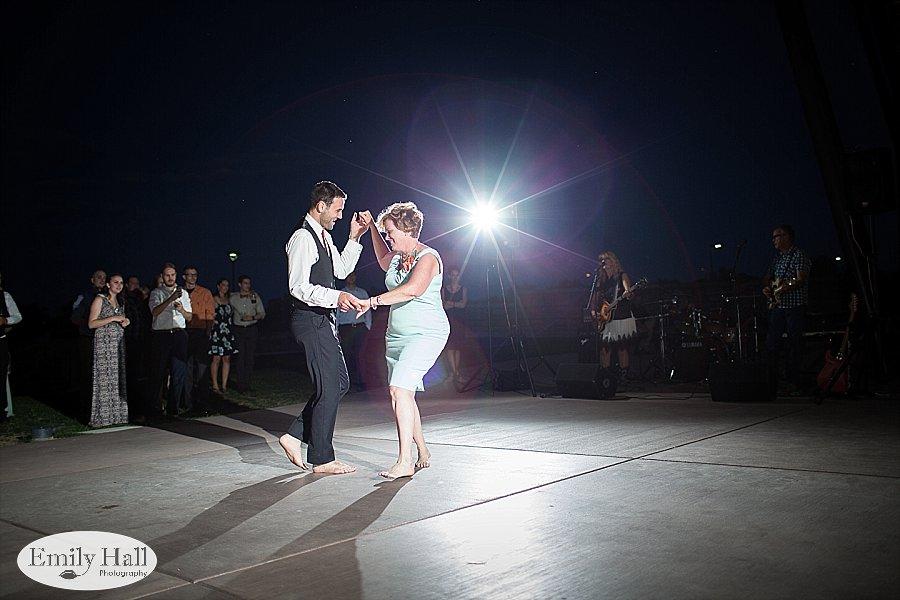 Emily Hall Photography - Corvallis Wedding Photographer-865.jpg