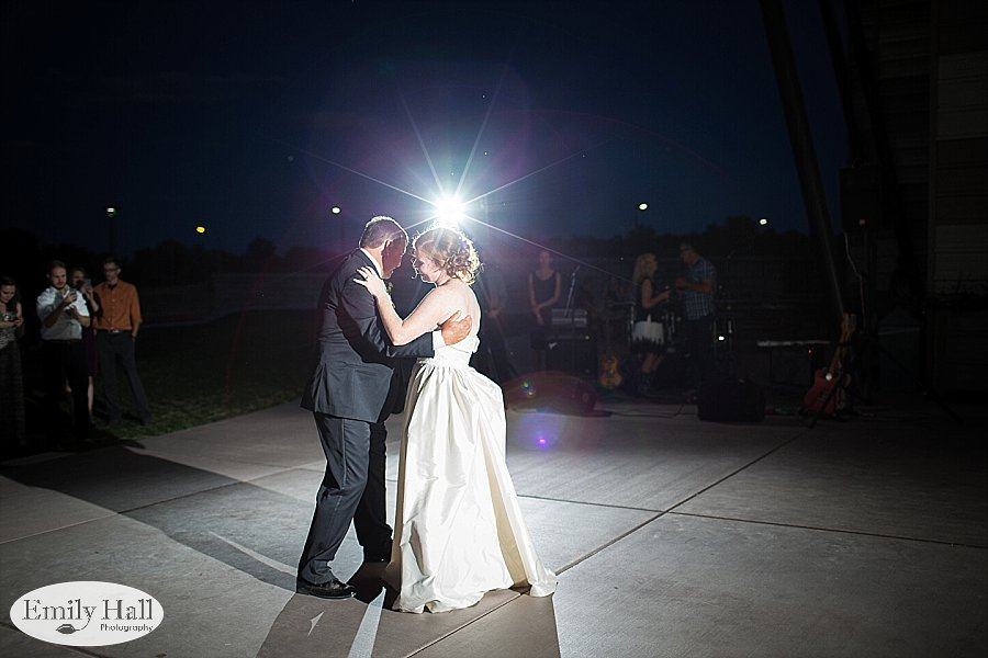 Emily Hall Photography - Corvallis Wedding Photographer-855.jpg