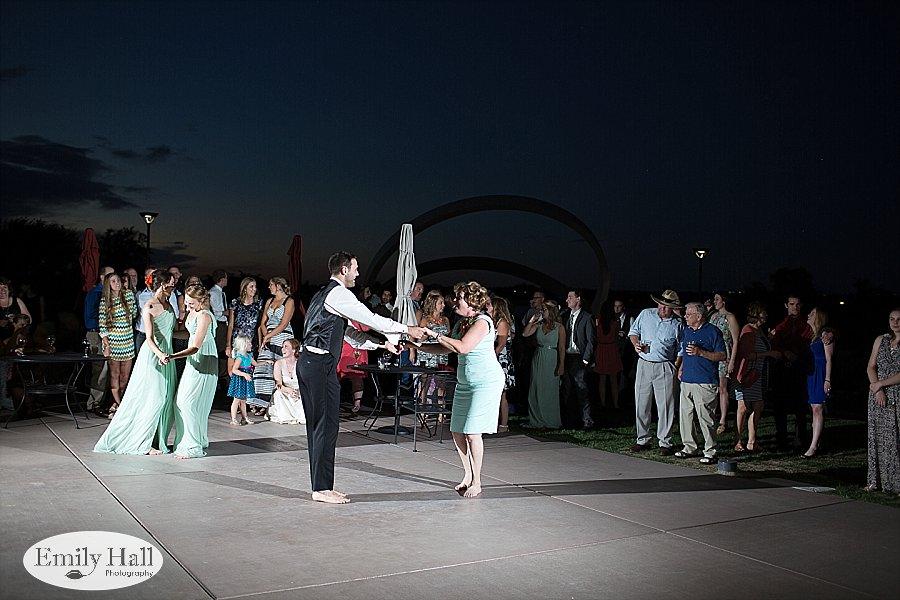 Emily Hall Photography - Corvallis Wedding Photographer-879.jpg