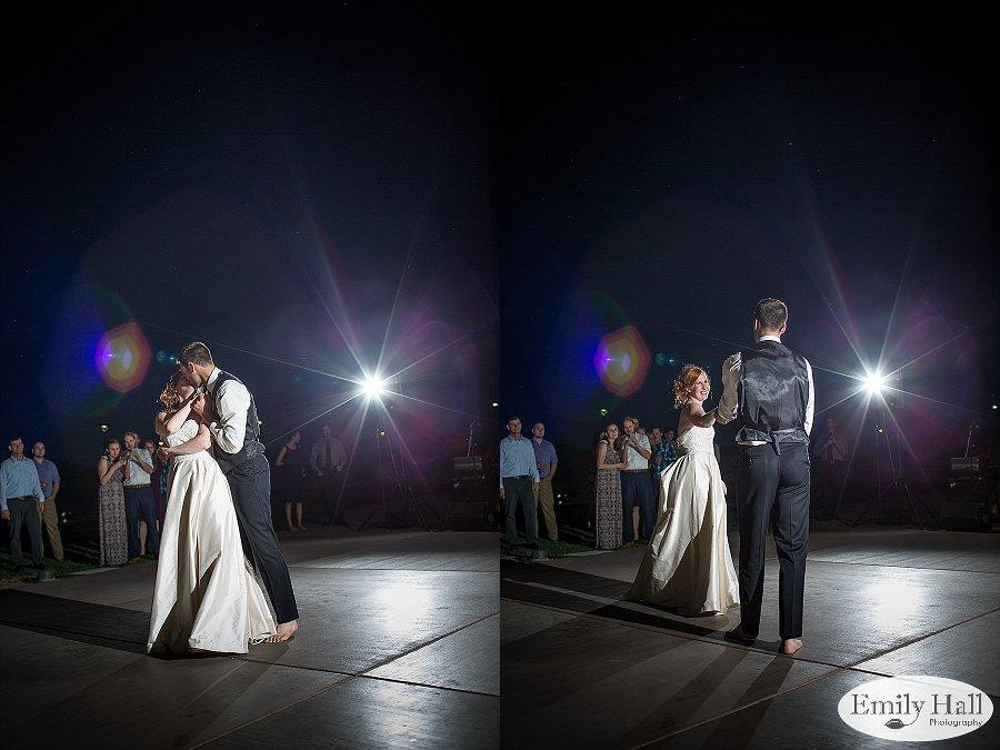 Emily Hall Photography - Corvallis Wedding Photographer-896.jpg