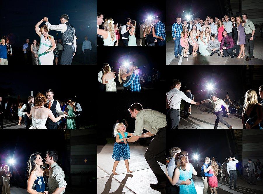 Emily Hall Photography - Corvallis Wedding Photographer-869.jpg