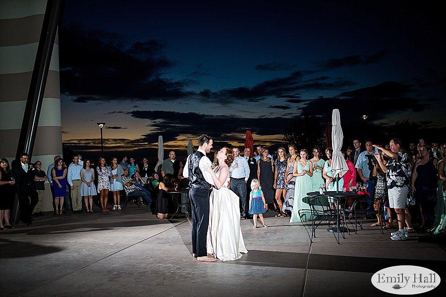 Emily Hall Photography - Corvallis Wedding Photographer-902.jpg