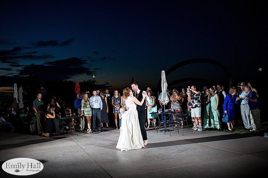Emily Hall Photography - Corvallis Wedding Photographer-905.jpg