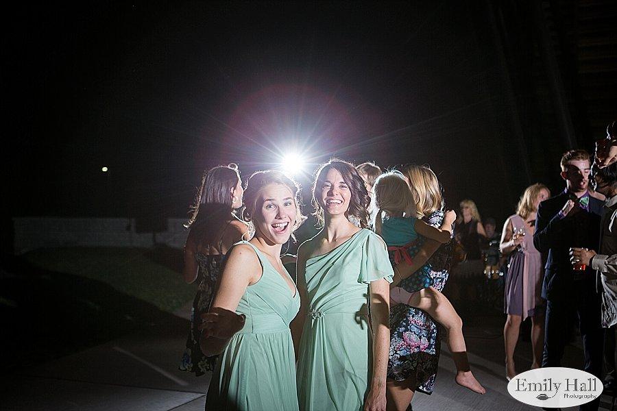 Emily Hall Photography - Corvallis Wedding Photographer-967.jpg