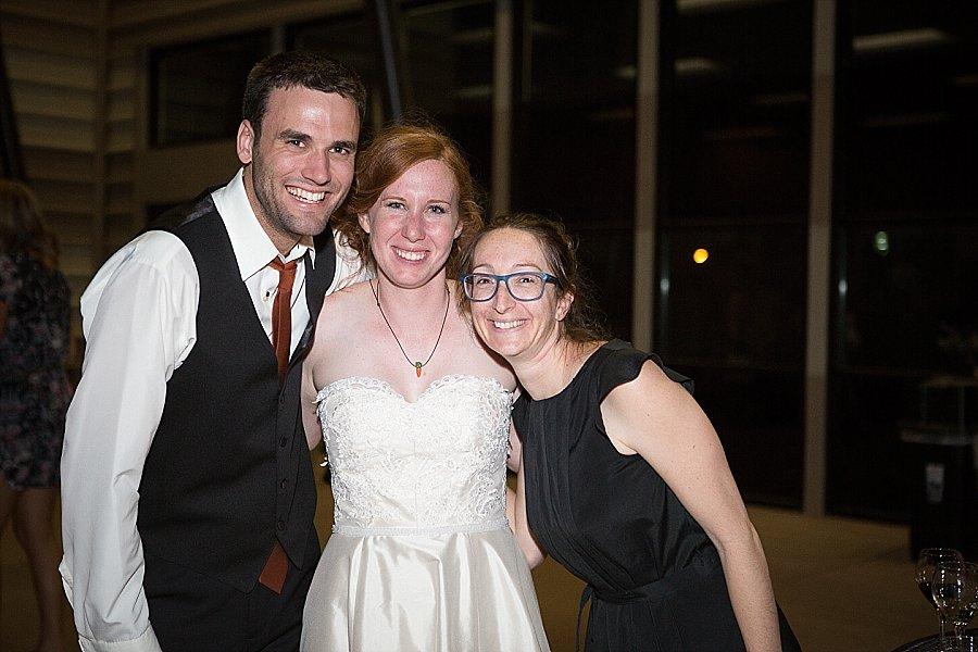 Emily Hall Photography - Corvallis Wedding Photographer-994.jpg
