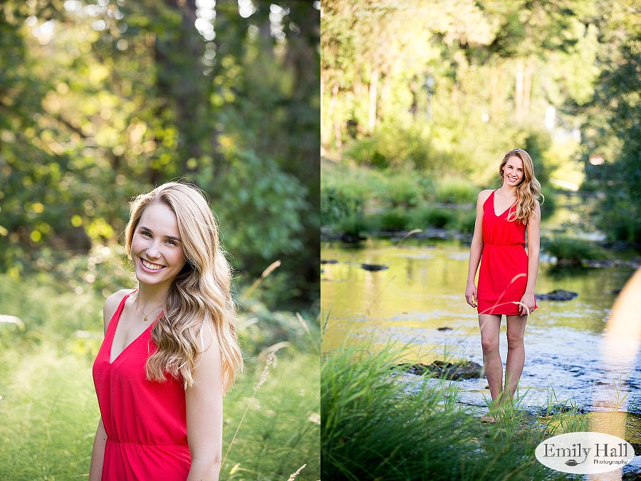 Emily Hall Photography - Corvallis Senior Pictures-2894.jpg