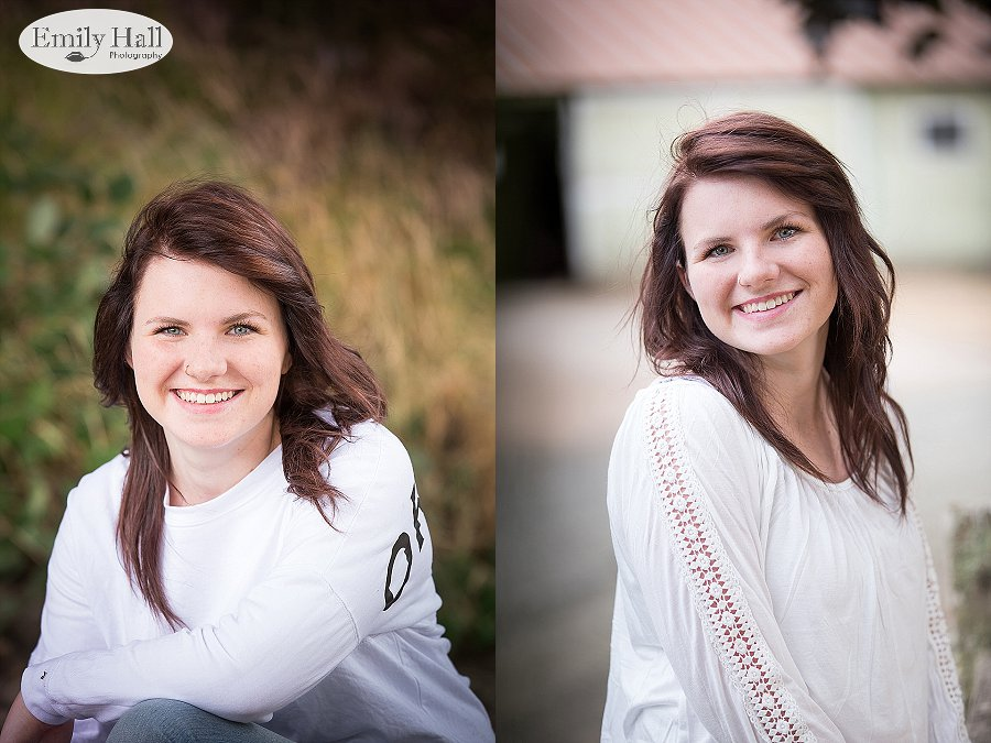 Emily Hall Photography - Albany Senior Pictures-3738.jpg