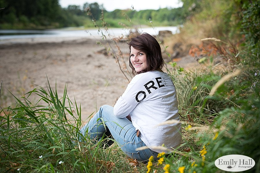 Emily Hall Photography - Albany Senior Pictures-3768.jpg
