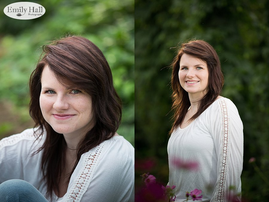 Emily Hall Photography - Albany Senior Pictures-3904.jpg