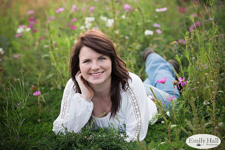 Emily Hall Photography - Albany Senior Pictures-3960.jpg