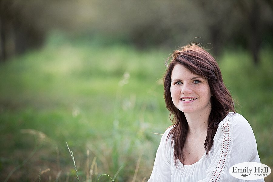 Emily Hall Photography - Albany Senior Pictures-3972.jpg