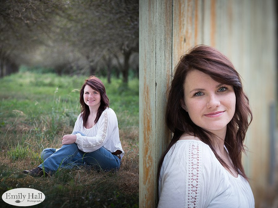 Emily Hall Photography - Albany Senior Pictures-3980.jpg