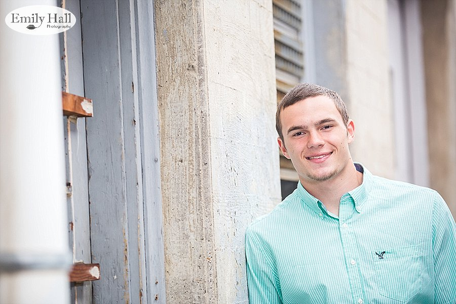 Emily Hall Photography - Albany Senior Pictures--10.jpg