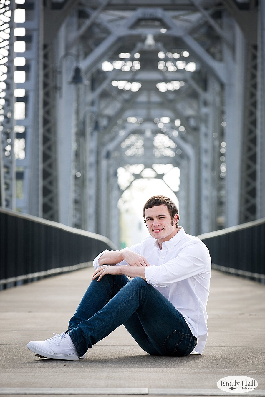 Emily Hall Photography - Albany Senior Pictures-9425.jpg