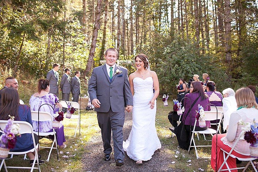 Emily Hall Photography - Wedding Photography-5572.jpg