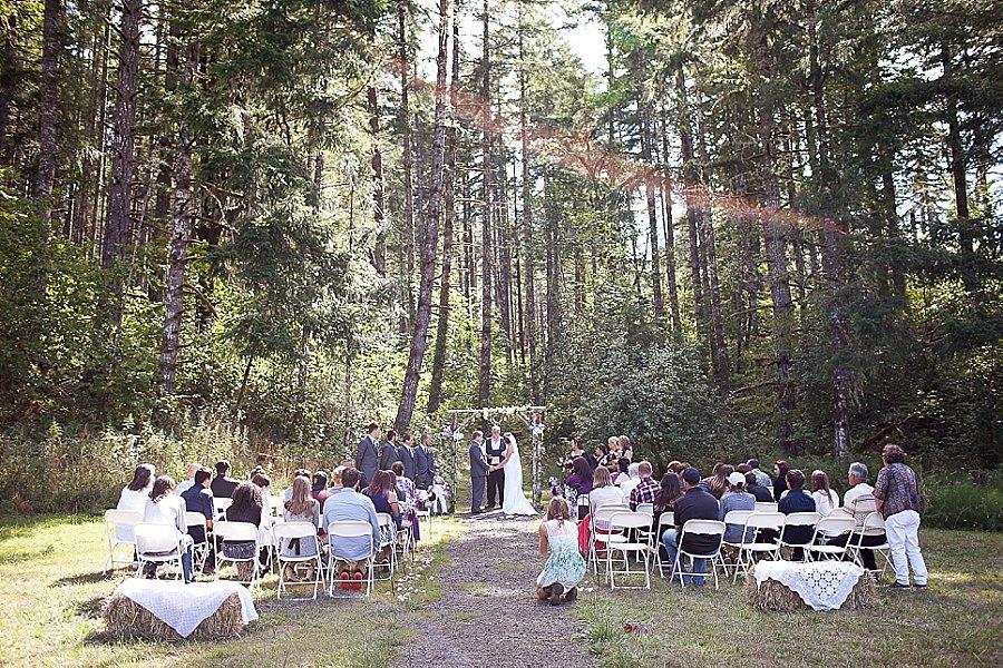 Emily Hall Photography - Wedding Photography-5552.jpg