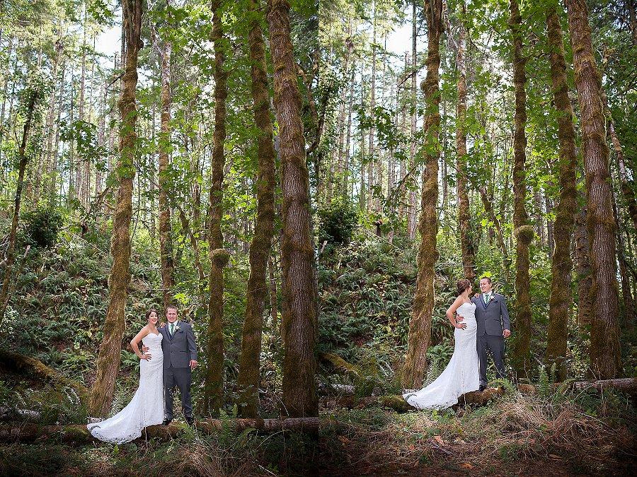 Emily Hall Photography - Wedding Photography-5653.jpg
