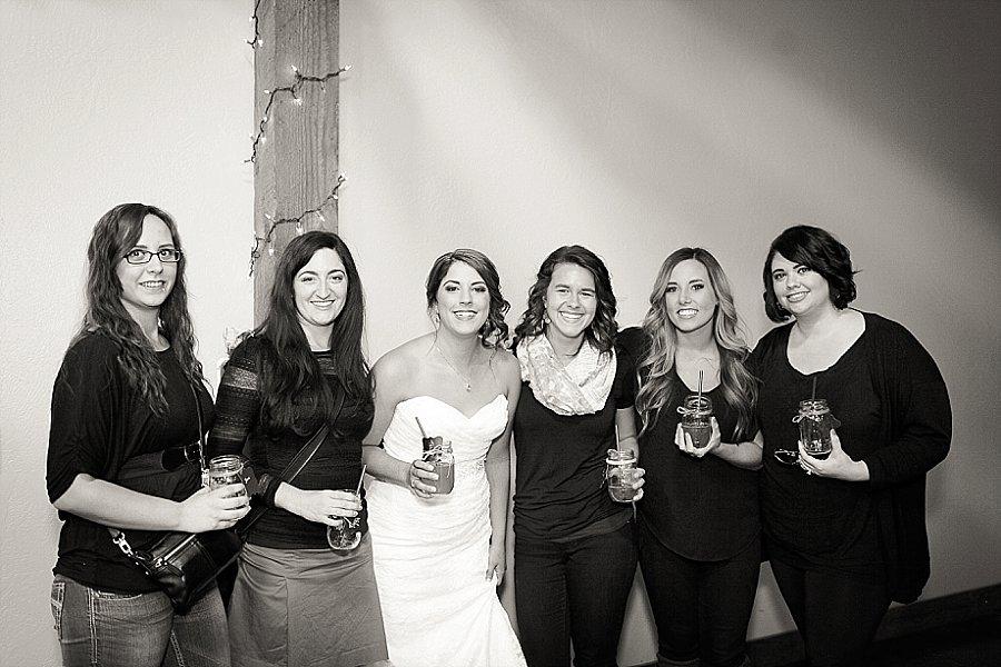 Emily Hall Photography - Wedding Photography-5773-2.jpg