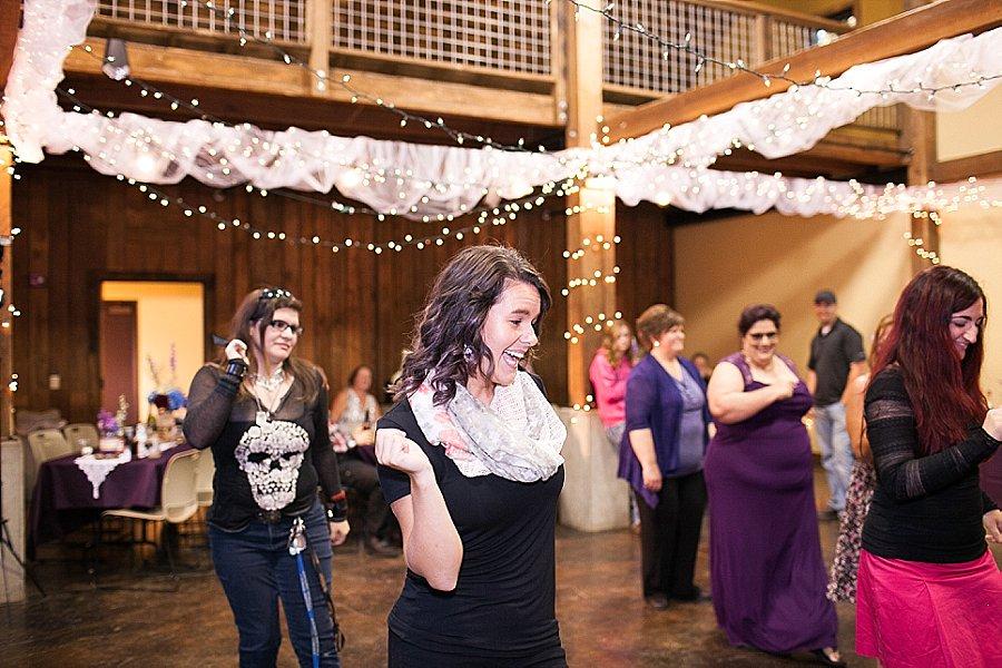 Emily Hall Photography - Wedding Photography-5780.jpg