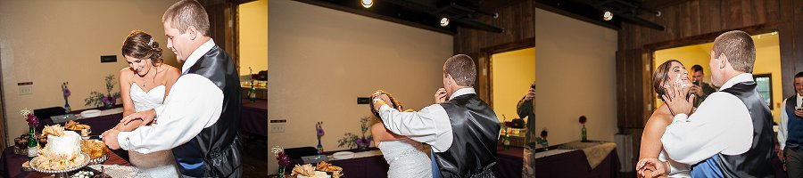 Emily Hall Photography - Wedding Photography-5800.jpg