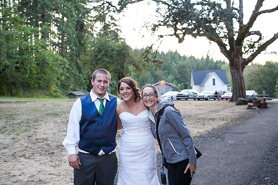 Emily Hall Photography - Wedding Photography-5861.jpg