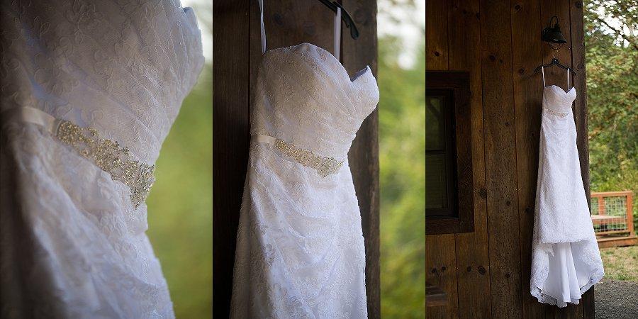 Emily Hall Photography - Wedding Photography-7958.jpg