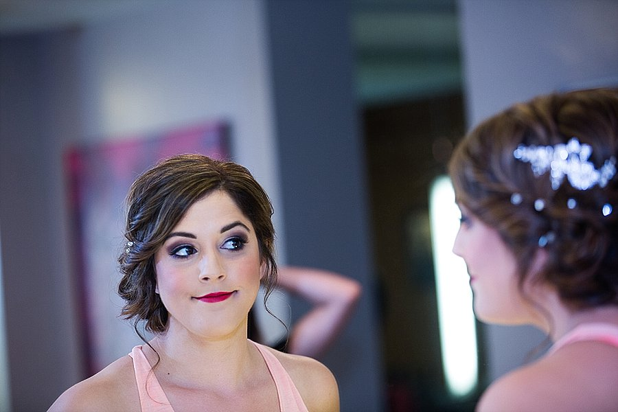 Emily Hall Photography - Wedding Photography-7940.jpg
