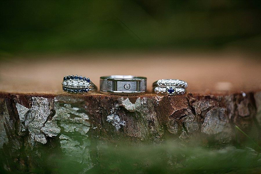 Emily Hall Photography - Wedding Photography-8050.jpg