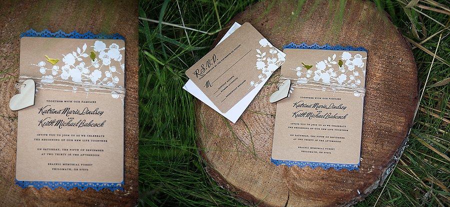 Emily Hall Photography - Wedding Photography-7995.jpg