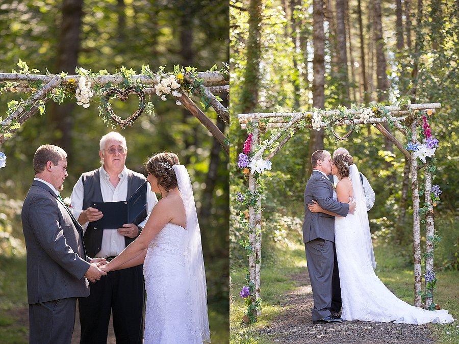 Emily Hall Photography - Wedding Photography-8152.jpg