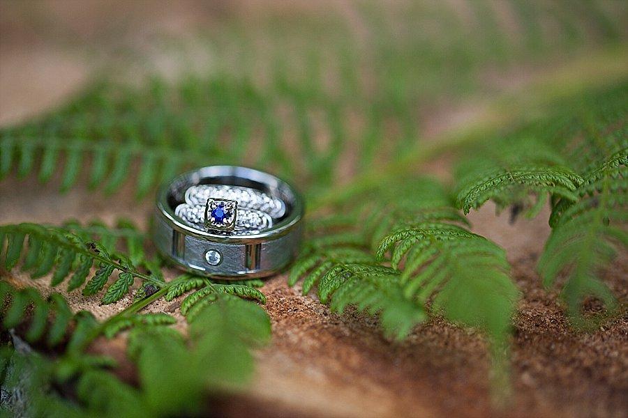Emily Hall Photography - Wedding Photography-8065.jpg