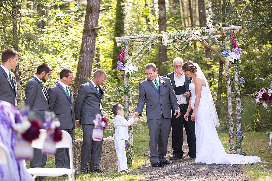 Emily Hall Photography - Wedding Photography-8154.jpg