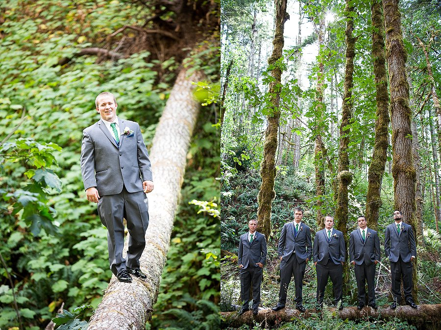 Emily Hall Photography - Wedding Photography-8283.jpg