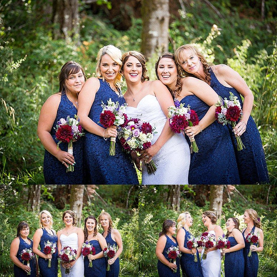 Emily Hall Photography - Wedding Photography-8323.jpg