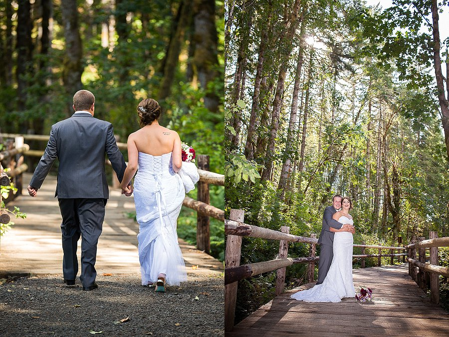 Emily Hall Photography - Wedding Photography-8485.jpg
