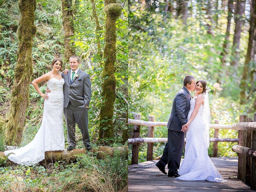 Emily Hall Photography - Wedding Photography-8492.jpg