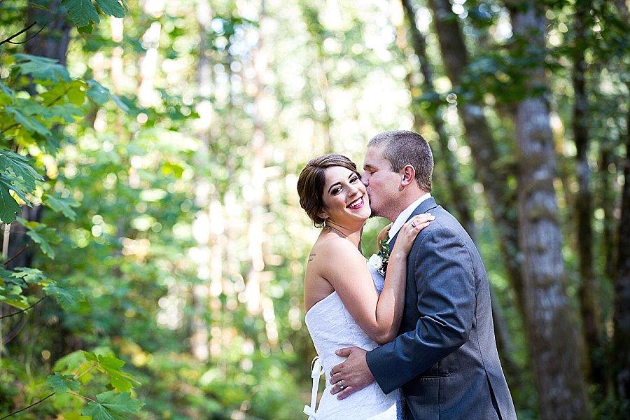 Emily Hall Photography - Wedding Photography-8511.jpg
