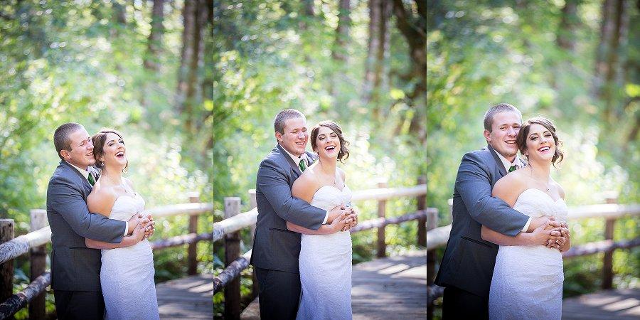 Emily Hall Photography - Wedding Photography-8562.jpg