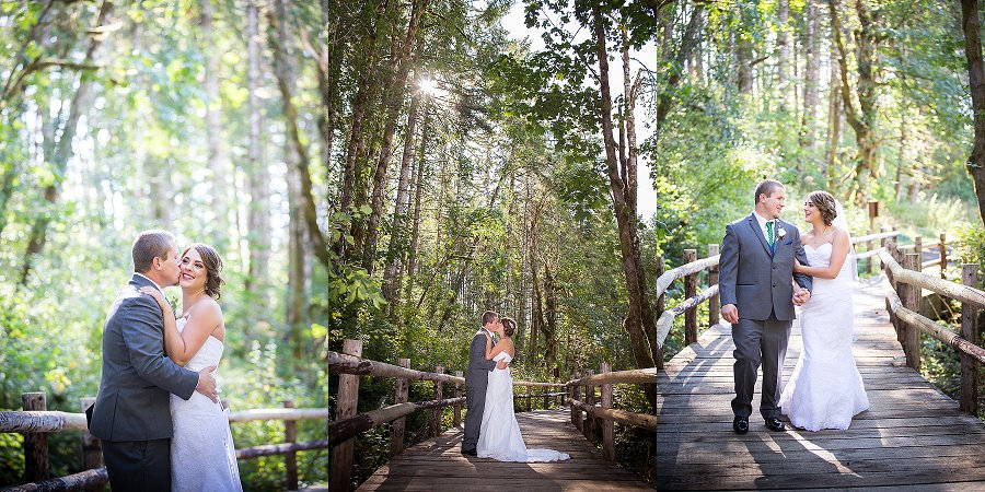 Emily Hall Photography - Wedding Photography-8580.jpg